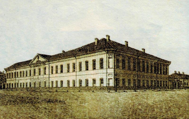 Историко культурный процесс 19 века