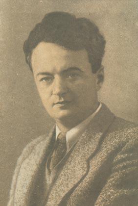 Афиногенов Александр Николаевич