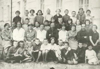 Рязань, А. Чернышов