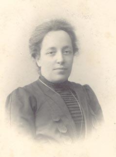 Вера Павловна Екимецкая