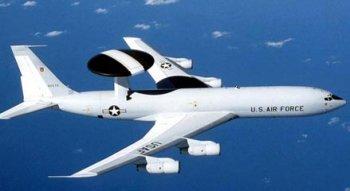 «Звезда Венеры» является официальным символом армии США.