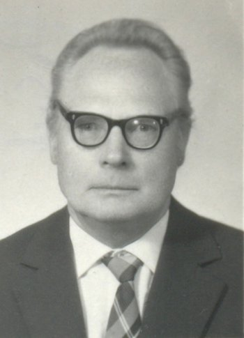Константин Константинович Рябцев (1960 г.)