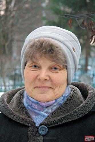 Антонина Николаева преподает историю в школе №1 поселка Максатиха и по крупицам восстанавливает биографию Дервиза-Лугового — под ее руководством в школе работает поисковый клуб