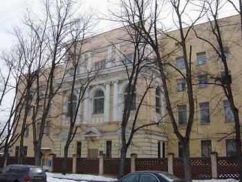 69484-nefrologiya-v-botkinskoy-bolnice.jpg