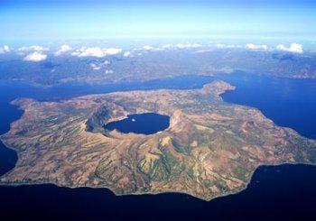 10 Most Dangerous Active Volcanoes Around The World