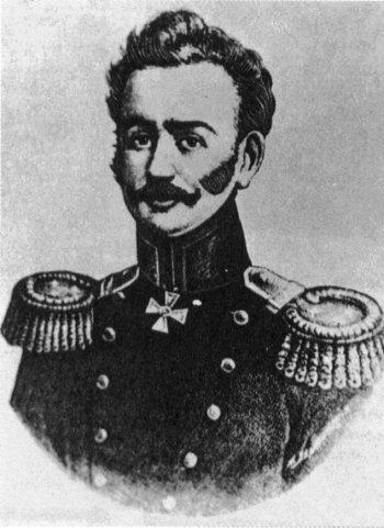 Иван Никитич Скобелев дед М.Д.Скобелева