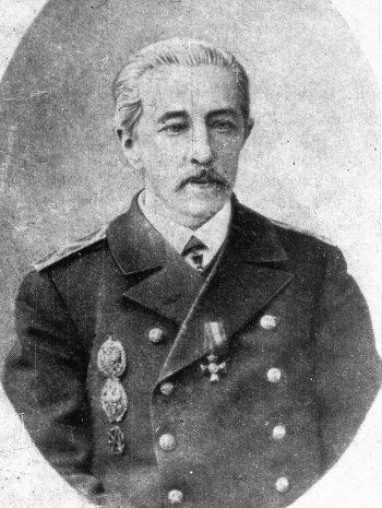 21__Evgenij_Pavlovich_Tveritinov__1905_0.jpg