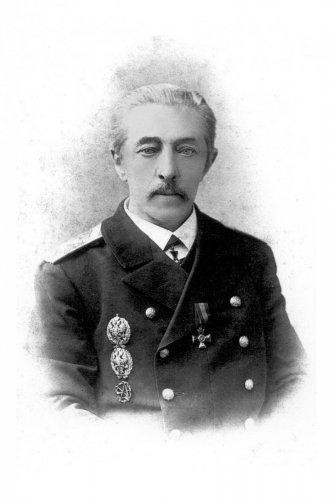 2__Evgenij_Pavlovich_Tveritinov__1915_0_0.jpg