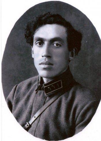 6__Fedor_Stepanovich_Tveritinov__Yanvar_1943_0.jpg