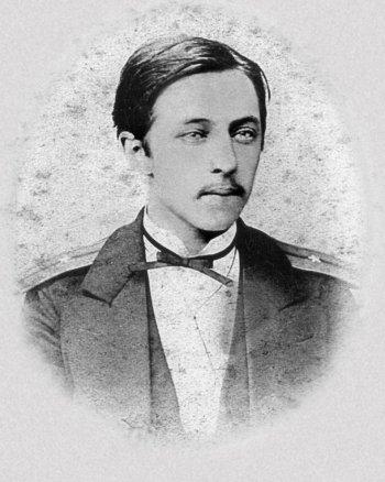 Evgenij_Pavlovich_Tveritinov_-_michman__1872_0.jpg