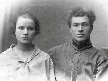 s_sestroj_Evdokiej_Tveritinovi__Ryazan__1924_0.jpg