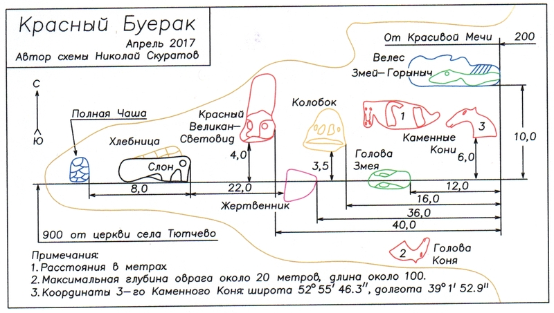 Krasnij_Buerak_-_shema.jpg