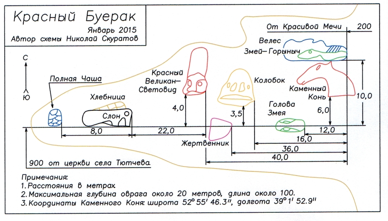 Ris__3__Krasnij_Buerak.jpg