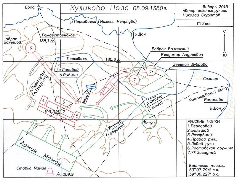 Ris__6__Kulikovo_Pole.jpg