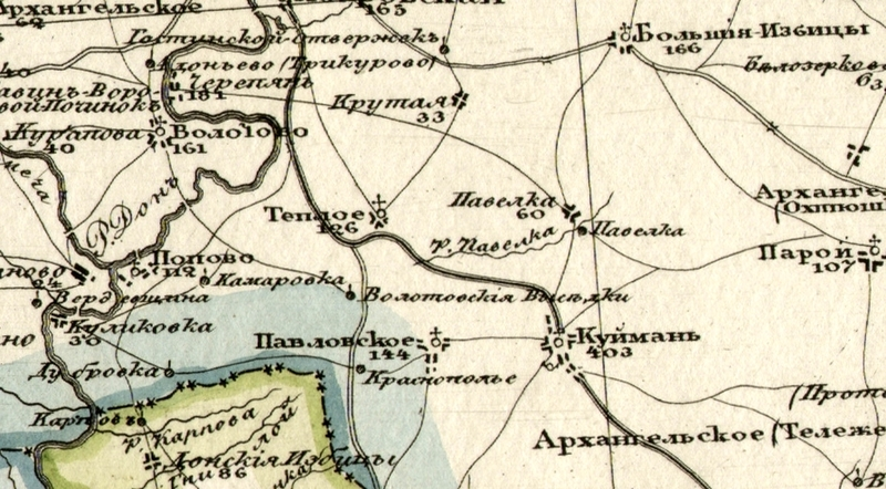 _Donskie_Izbitsi_na_karte_Shuberta_1826_goda.jpg