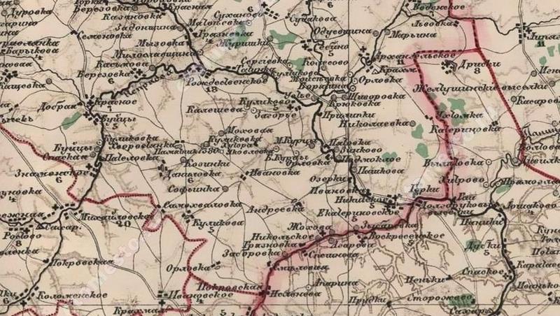 __Nepryadva_na_karte_Strelbitskogo_1871_goda.jpg