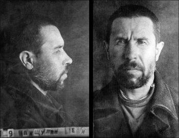 Священник Евгений Пищулин, дед Е.Н. Каширина, был расстрелян НКВД в 1937 году.