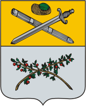 1781_Gerb_Ranenburga.png