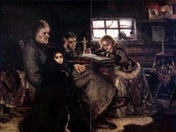 Surikov_Menshikov_v_Berezove_1883_0.jpg