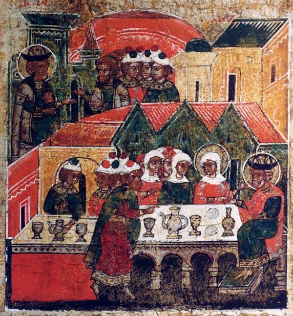 zhenskiy-organ-knyaginya