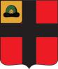 Герб Спасск-Рязанского района
