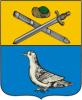 Герб Сапожковского района