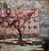 Картины Ольги Баскаковой