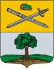 Герб Пронска