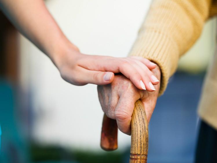 Рязанский дом престарелых и инвалидов социальные дома для престарелых и инвалидов
