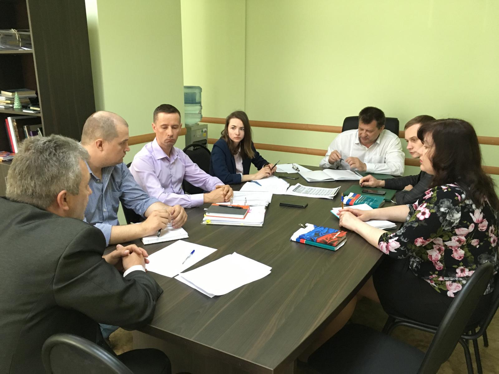 Рязанские антимонопольщики начали рассматривать дело против службы заказа такси «Максим»