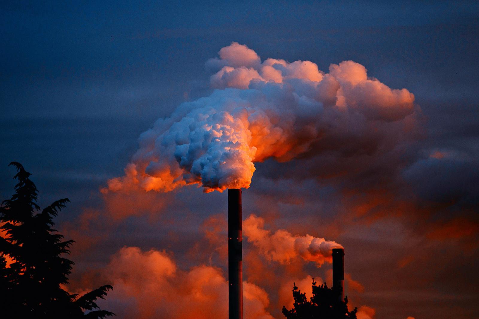 Картинки экологические проблемы