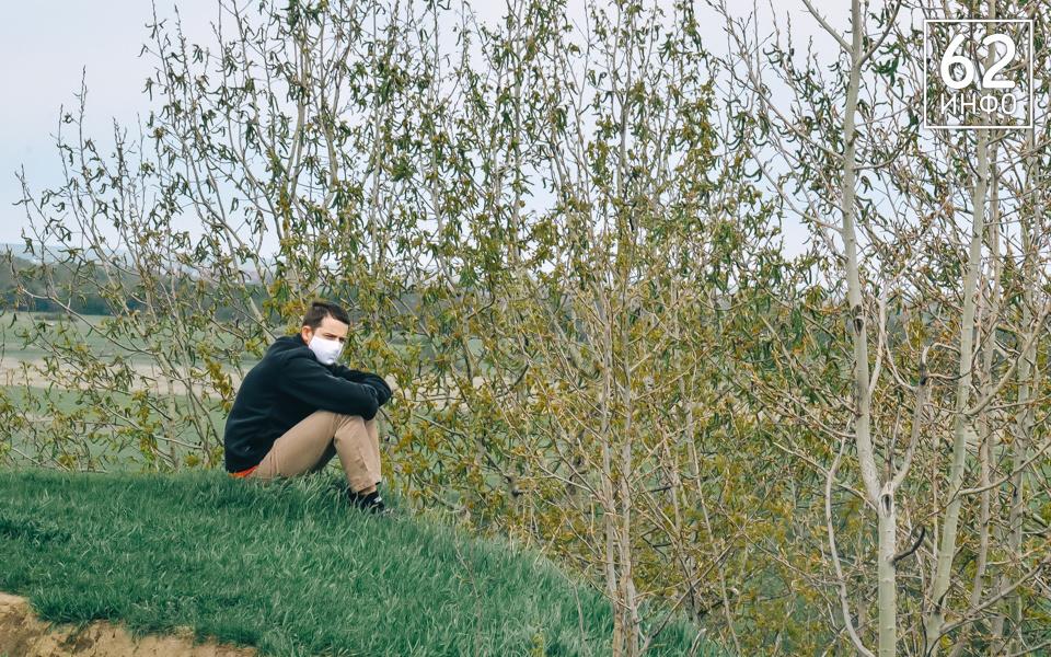 Рязанская область начала ослаблять антиковидные ограничения. Что изменилось, а что — нет? - 62ИНФО